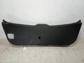 Запчасть обшивка багажника Mazda 3 2003-2009