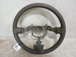 Запчасть рулевое колесо Toyota Vitz 1999-2005