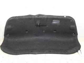Запчасть обшивка крышки багажника Mazda 6 2007-2012