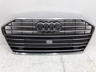 Запчасть решетка радиатора Audi A6 2018-