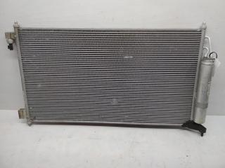 Запчасть радиатор кондиционера Nissan Juke 2011-