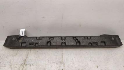 Запчасть абсорбер бампера передний Kia Soul 3 2018-