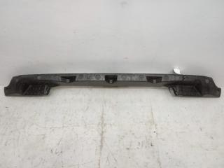 Запчасть абсорбер бампера передний Toyota Land Cruiser 2015-