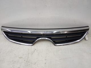 Запчасть решетка радиатора Hyundai IX55 2006-2013
