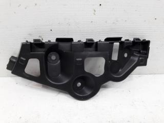 Запчасть кронштейн бампера задний правый Renault Sandero 2 2012-