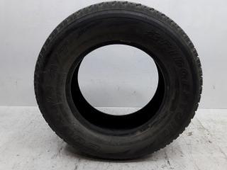 Шина R17 / 265 / 65 Bridgestone Dueler (б/у)
