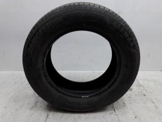 Шина R17 / 235 / 60 Bridgestone Alenza (б/у)