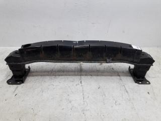 Запчасть усилитель бампера передний Volkswagen Jetta 6 2010-2019