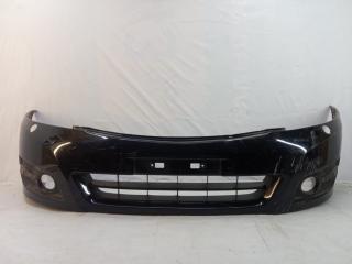 Запчасть бампер передний Nissan Teana 2008-2014
