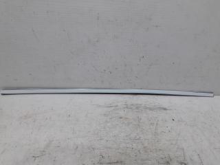 Запчасть молдинг двери задний правый Kia Sorento 3 Prime 2014-