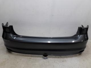 Запчасть бампер задний Volkswagen Jetta 6 2014-2019