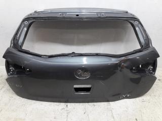 Запчасть крышка багажника Lifan X50 2015-