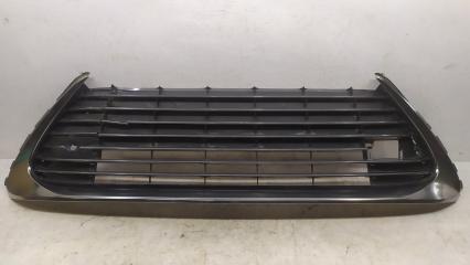 Запчасть решетка радиатора Lexus ES 6 2015-2018