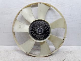 Запчасть муфта вентилятора охлаждения Mercedes-Benz Viano 2010-2014
