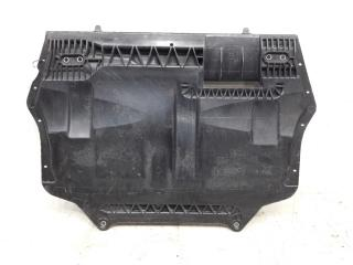 Запчасть защита двигателя Volkswagen Jetta 6 2010-2019