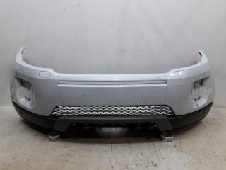 Запчасть бампер передний Land Rover Range Rover Evoque 2011-2015