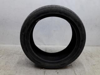 Шина R18 / 225 / 45 Pirelli Cinturato P7 (б/у)