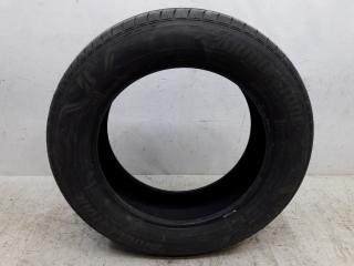 Шина R18 / 225 / 60 Bridgestone Alenza (б/у)