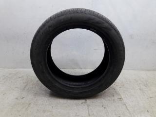 Шина R19 / 235 / 55 Pirelli Scorpion Verde (б/у)