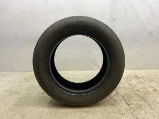 Шина R14 / 185 / 60 Pirelli Cinturato P1 (б/у)