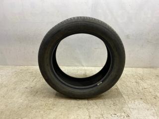 Шина R18 / 215 / 55 Michelin primacy 3 (б/у)