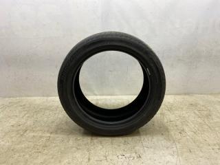 Шина R18 / 235 / 45 Bridgestone Turanza T005A (б/у)