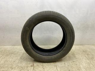 Шина R19 / 235 / 55 Bridgestone Alenza (б/у)