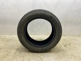 Шина R18 / 235 / 55 Pirelli Formula Ice (б/у)