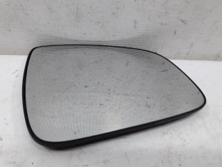 Запчасть зеркальный элемент правый Renault Logan 2 2014-