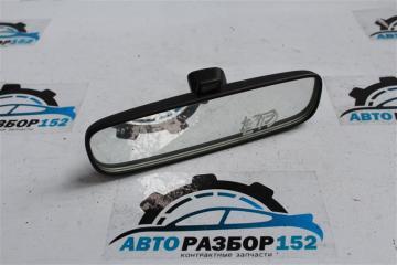 Запчасть зеркало салона переднее Honda Accord 2002-2007