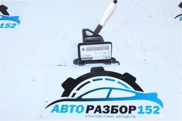 Запчасть датчик airbag правый Honda Fit 2001-2007