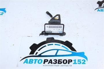 Запчасть датчик airbag передний левый Honda Fit 2001-2007