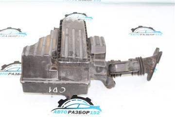 Запчасть корпус воздушного фильтра Honda Fit 2001-2007
