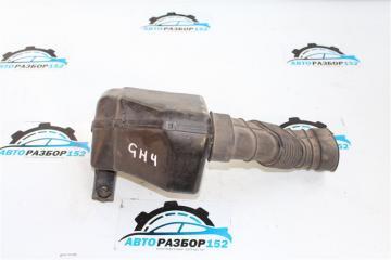 Запчасть резонатор воздушного фильтра Honda HR-V 1998-2003