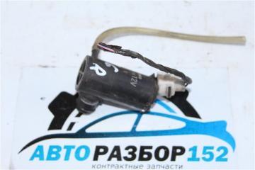 Запчасть моторчик бачка омывателя MAZDA 6 2002-2007