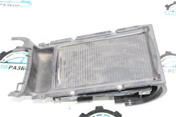 Запчасть подлокотник Honda Civic 2005-2010