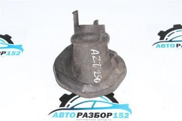 Запчасть пыльник рулевой рейки TOYOTA Avensis 2003-2008
