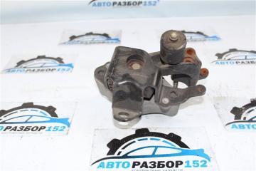 Запчасть подушка двигателя TOYOTA Prius 2005-2011