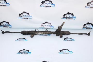 Запчасть рулевая рейка TOYOTA Premio 2001-2007