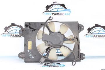 Запчасть вентилятор радиатора MITSUBISHI Chariot Grandis 1997-2001