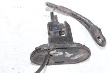Запчасть датчик абс задний левый MAZDA 3 2003-2008