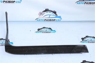 Запчасть пластик салона MAZDA Atenza 2008-2012