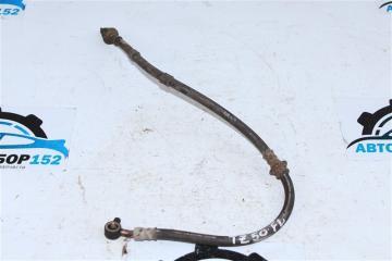 Запчасть шланг тормозной передний левый NISSAN Murano 2002-2007