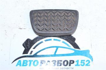 Запчасть накладка на педаль Toyota Prius 2000-2003