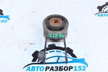 Запчасть подушка двигателя TOYOTA Vitz 2005