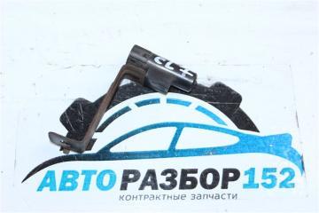 Запчасть датчик температуры наружного воздуха Honda Accord 2002-2007