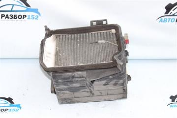 Запчасть корпус печки Honda CR-V 1995-2001