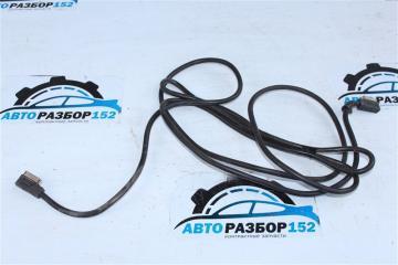 Запчасть кабель для подключения монитора Mazda 6 2002-2007