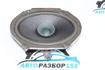 Запчасть динамик Mazda 6 2002-2007