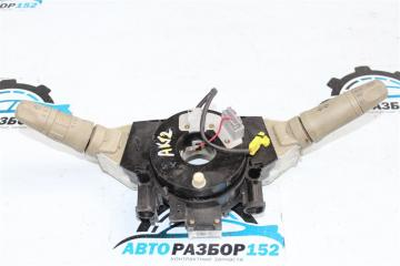 Запчасть шлейф-лента air bag NISSAN March 2004
